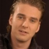 Simonkovits Ákos profilképe