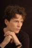 Molnár Ferenc profilképe