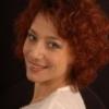Benedekffy Katalin profilképe