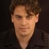 Nagy Sándor profilképe