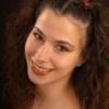 Wégner Judit profilképe