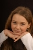 Stocker Carmen profilképe