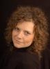 Juhász Boglárka profilképe