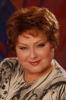 Pelle Erzsébet profilképe