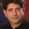 Lesznek Tibor profilképe