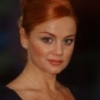 Ladinek Judit profilképe