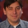 Pusztaszeri Kornél profilképe