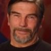 Vikidál Gyula profilképe