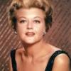 Angela Lansbury profilképe