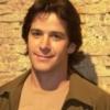 Murilo Benício profilképe