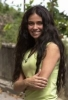 Giovanna Antonelli profilképe