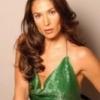 Lorena Rojas profilképe