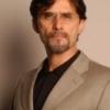 Humberto Zurita profilképe