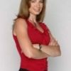 Mara Croatto profilképe