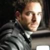 Manolo Cardona profilképe