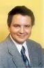 Varga Ferenc József profilképe