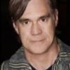 Gus Van Sant profilképe
