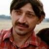 Badár Sándor profilképe
