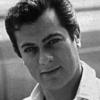 Tony Curtis profilképe