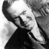 Orson Welles profilképe