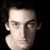 Tudor Aaron Istodor profilképe
