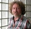 Zalán Tibor profilképe