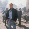 Michael Biehn profilképe