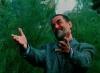 Vittorio Gassman profilképe