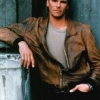 Richard Dean Anderson profilképe