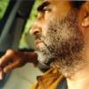Kulka János profilképe