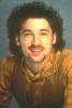 Patrick Dempsey profilképe