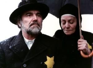 Idő és felejtés ellen – 5 + 1 film a holokauszt nemzetközi emléknapján