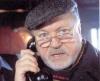 Günter Strack profilképe