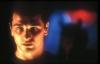 Matthew Rhys profilképe
