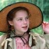 Georgina Terry profilképe