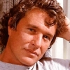 Tom Berenger profilképe