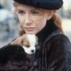 Melissa Gilbert profilképe
