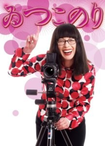 NGワード絞り込みスレッド★153 YouTube動画>17本 ニコニコ動画>1本 ->画像>181枚