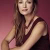 Jane Seymour profilképe