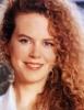 Nicole Kidman profilképe