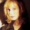 Christina Hendricks profilképe