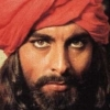 Kabir Bedi profilképe
