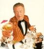 Rodney Dangerfield profilképe