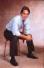 Tony Danza profilképe