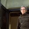 Marty Feldman profilképe