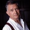 Martin Shaw profilképe