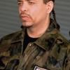 Ice-T profilképe