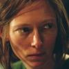 Tilda Swinton profilképe