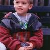 Dylan Sprouse profilképe