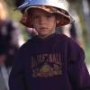 Cole Sprouse profilképe